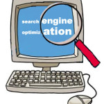 Why Search Engine Optimization Matters