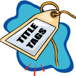 SEO Title Tag Best Practices