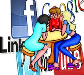 Improve your social seo