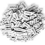 Popularity of Keywords