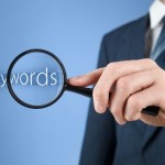 What is Keyword Research in SEO?
