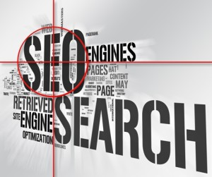 Search Engine Ranking Tips
