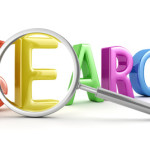 Search Engine Ranking Factors and SEO