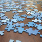 SEO is Like a Puzzle