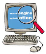 Search Engine Optimization Definition