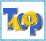 Top Ten SEO Tips